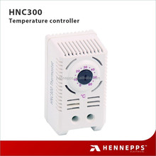 Hennepps high accuracy electric temperature heating thermostat controller HNC300