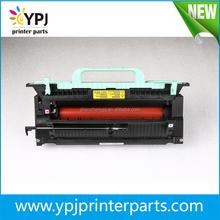 Original new fuser assembly 220V for samsung 600 printer spare parts