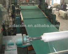 ESD Anti Static Tabletop Mat
