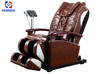 Massage chair, luxury pedicure spa massage chair for nail salon