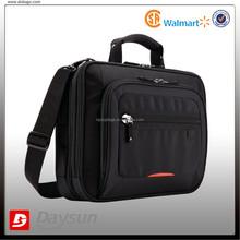 New design Fashion Laptop bag 17.3 inch computer bag