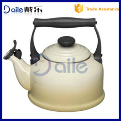 Enamelware Kettle electric kettle parts