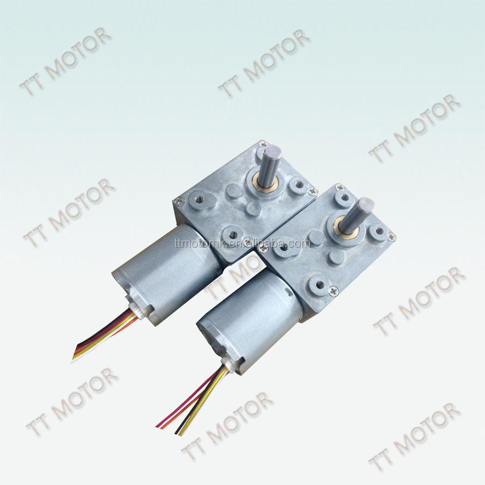 Twg3246 Brushless High Torque Dc Motor Buy Twg3246