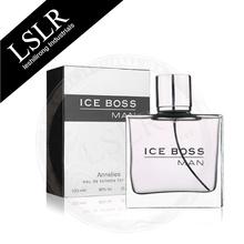Wholesale Sex Perfume Men's Perfume With Bottle