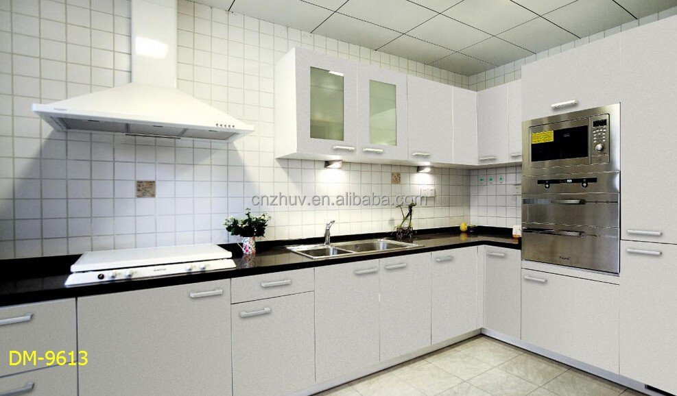 shaped modular kitchen designs buy kitchen design l shaped modular