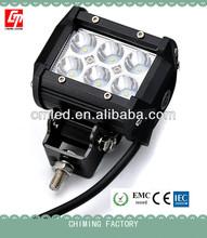 curved led light bar led light bar from cn360 china led light bar