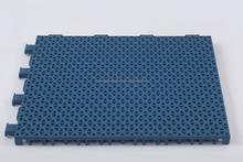 outdoor volleyball court tiles pp interlocking flooring