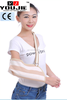 D20 medical orthopedic arm elbow support brace