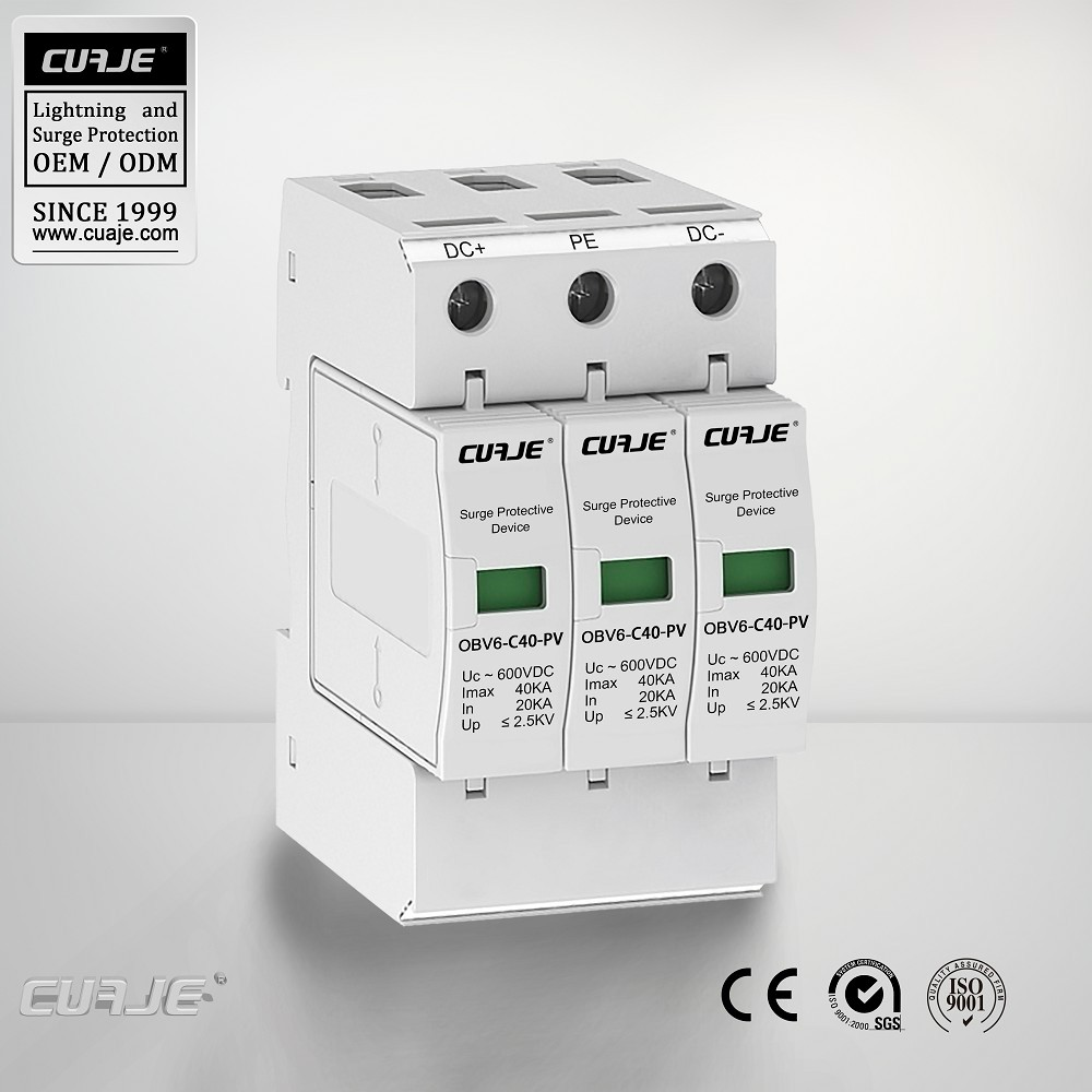 OBV6-C40-PV-600V-3P LT EN.jpg
