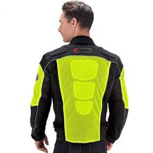 2015 new design wholesale custom hot selling outdoor wearing motorcycle jacket