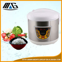 small digital auto multi Portable electric wholesale Dubai rice cooker