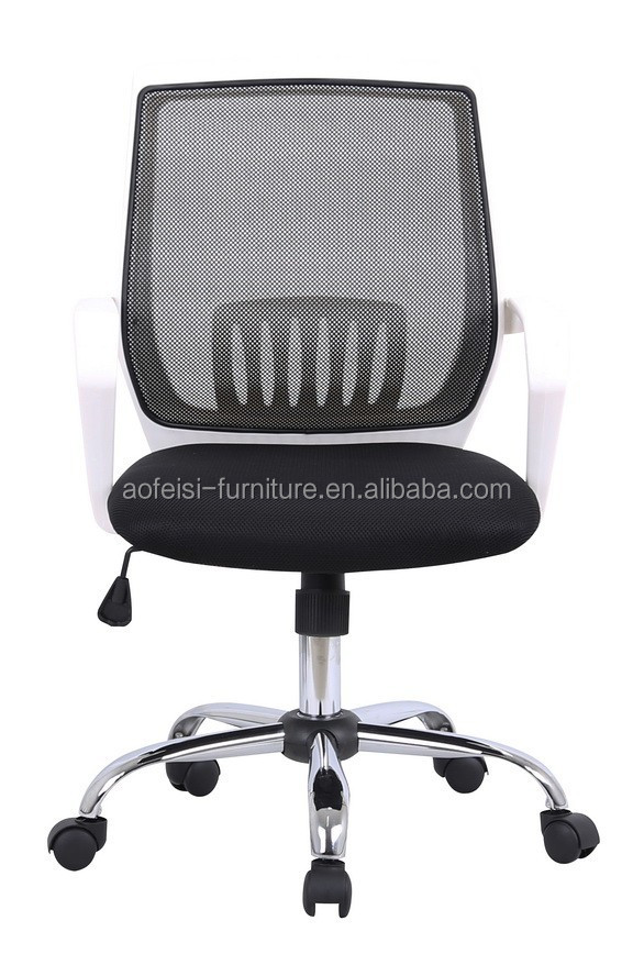 office chair new office chair cheap price office chair product on