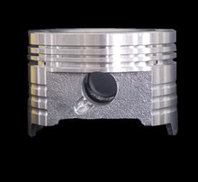 china motorcycle piston made in china factory