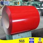 (60 ~ 150gsm) Zinc revestir as duas faces bobina de aço