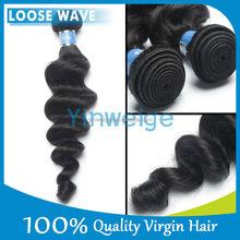Virgin Peruvian Loose Wave Hair From China Manufacturer Alibaba Express