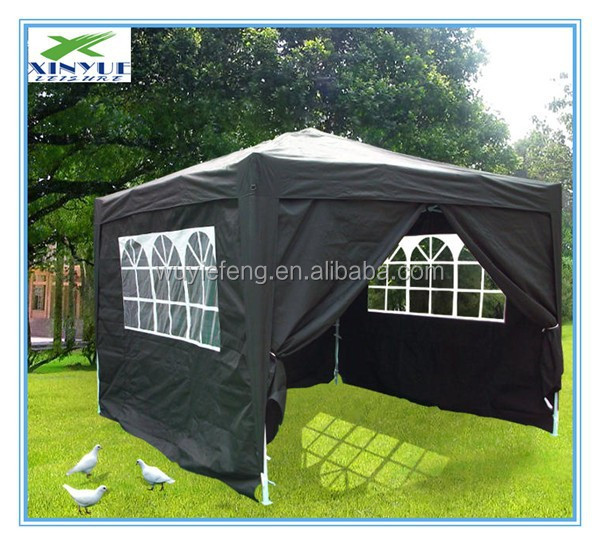 2015 the best seller of metal party tent XY-106