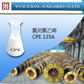 2015 china lieferant cpe135a