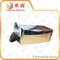 Guangzhou factory custom packaging sweet box