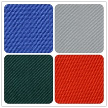 high quality twill 100 cotton fabric cheapest
