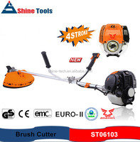Good quality EPA Approved high tree branch cutter
