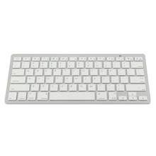 Mini Bluetooth Keyboard Mini Wireless Keyboard Mini Keyboard for Smart phone