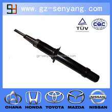 Auto front shock absorbers for HONDA Accord 2.4
