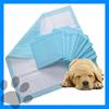 Pet Puppy Training Dog Pee Pad