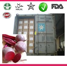 Enjoy the sweet stevia extract bulk pure sweetener tablet buyers china stevia