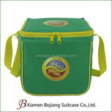 Custom Design Cooler Lunch Bag Promotional, Insulated Lunch Bag