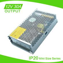 36v dc power supply 20w led driver 18v power supply