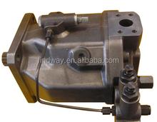 Rexroth A10V(S)O hydraulic pump