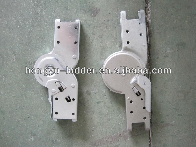 Types of Locking Hinges Joints/locking Hinges