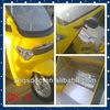 2015 1000W battery tricycle three wheel China electric tricycle for sale
