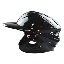 New style high quality blank custom baseball cap helmet