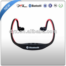 Premium High Stereo Performance Dual Earbud Headsets Bluetooth Headset for Both Ears