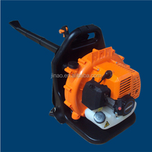 EB808 2014 Newest Model Gasoline Leaf Blower