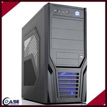 Computadoras de escritorio usb la mejor caja de la computadora