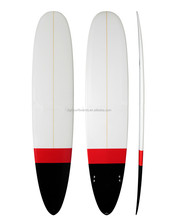 Epoxy Surfboard Factory Supplier Made in China