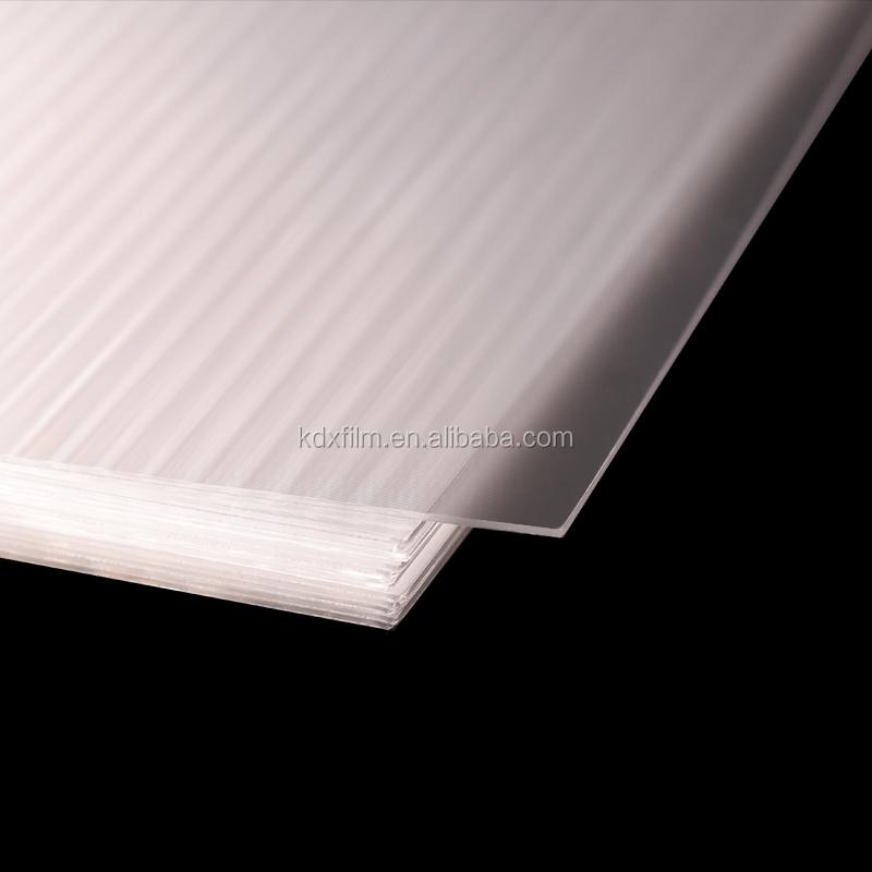 lenticular sheet and board.jpg
