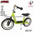 Niños equilibrio bicicleta caminante moto CE, EN71, SGS, ISO8124,CPSIA, ASTM F963-11