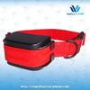 Bark stop collar Static/Vibration/Tone for Dog Training