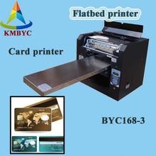 digital photo printing machine