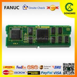 fanuc pcb assembly A20B-2900-0361