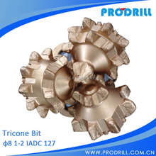 Tricone oil well drilling bits with best prices