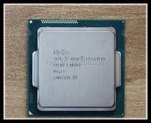 Best Price E5-4607 2.2GHz 6-core 12threads 12MB 95W Processor