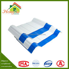 Good price long term color stability 3 layer tile roof colors