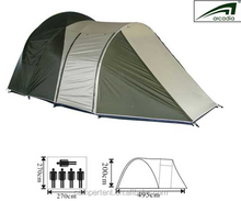 hot sale camping family tent