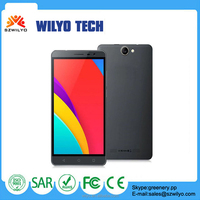 4g lte 16gb Rom No Brand High Configuration Bulk Android Smart Phone