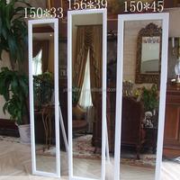 decorative mirror strips