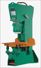 Stone Splitting Machine For Wall Stones Production